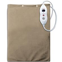 Rossmax HP4060A Heating Pad